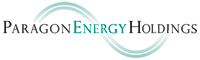 Paragon Energy Holdings