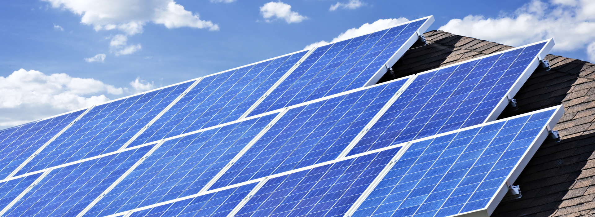 residential-solar-1920x700