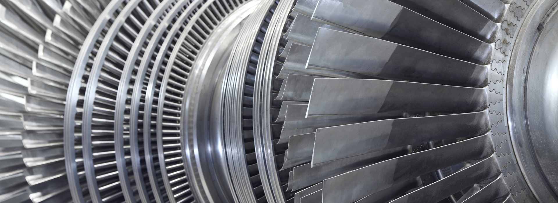 turbine-blades-1920x700