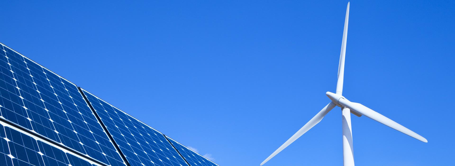 wind-solar-1920x700