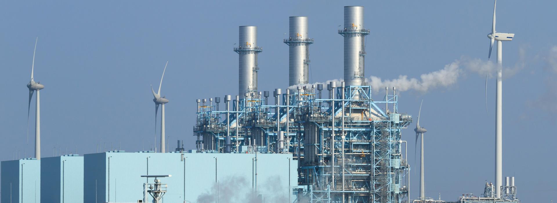 wind-turbines-gas-plant-1920x700