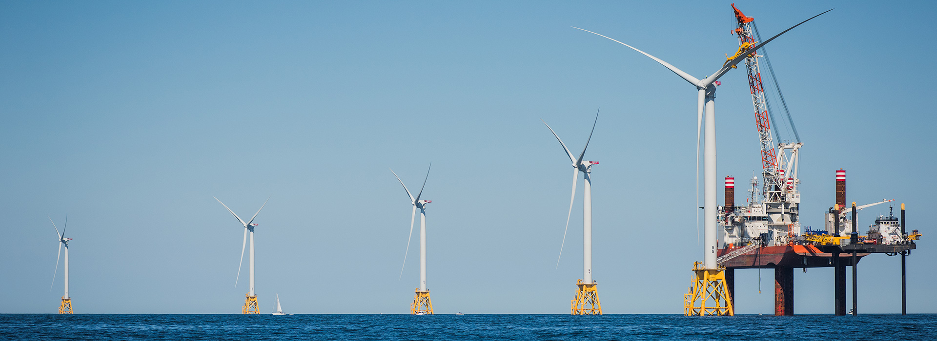 offshore-power-1920x700